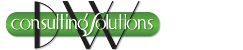 DW Consulting Solutions