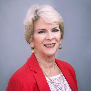 Debbie Wemyss